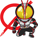 Smart Brain Soundboard K Rider icon