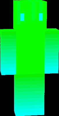 croma key
