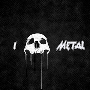Heavy Metal Wallpapers