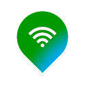 KPN WiFi icon