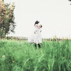 Wedding photographer Svetlana Chueva (LightLana). Photo of 22.08.2016