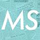 MultiSource Pro (app)
