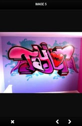 Graffiti Name Design APK Download – Free Art & Design APP for Android 4