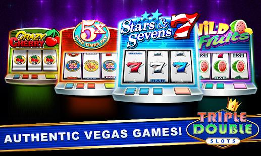 Casino New Brunswick - Online Casino Reviews October 2021 Slot Machine