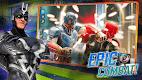 screenshot of MARVEL Strike Force - Squad RPG