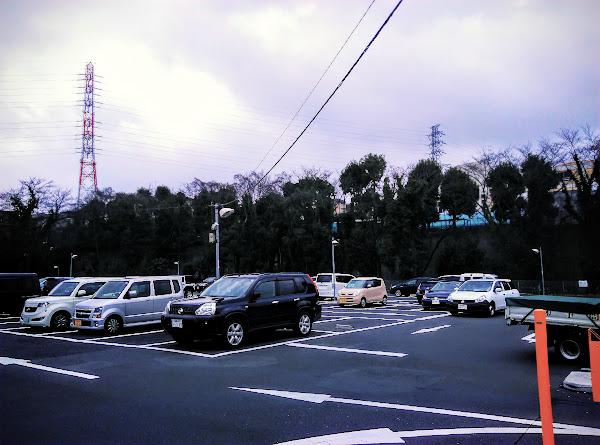 カーオアシス 神奈川運転免許試験場