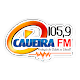 Download Caueira FM 105,9 For PC Windows and Mac