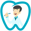 Dental Insider icon