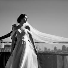 Wedding photographer Dmytro Sobokar (sobokar). Photo of 25.12.2018