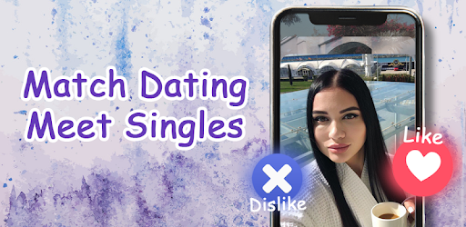 Dating-Meet-Singles