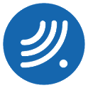 Free EMF Detector, EMF Meter - ElectroSmart icon