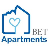 BET Apartments