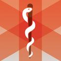 NREMT Simulator - Exam Prep icon