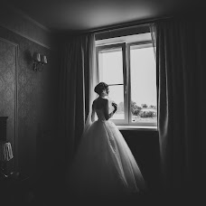 Wedding photographer Tatyana Senchilo (TatyanaS). Photo of 02.10.2015