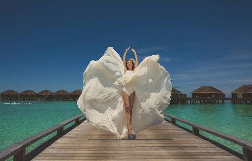 Wedding photographer Yuriy Golyak (golyak). Photo of 24.06.2014