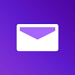 Yahoo Mail – Organized Email 6.0.6