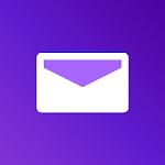 Yahoo Mail – Organized Email 5.42.3 (1399249) (Arm64-v8a + Armeabi-v7a + x86) (AdFree)