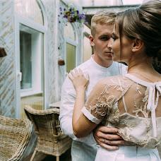 Wedding photographer Stas Borisov (StasBorisov). Photo of 10.07.2018