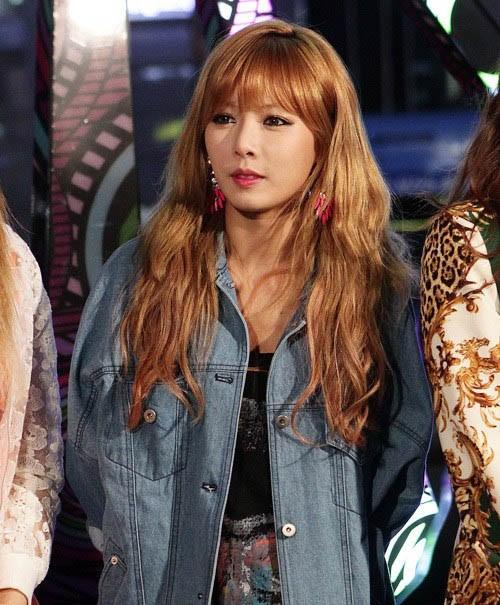 hyuna hair 32