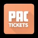 PAC Tickets - Entradas a Parques de Ocio icon