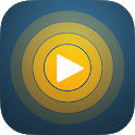 LoopStation Premium icon