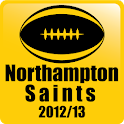LIVE & Unlimited Northampton icon