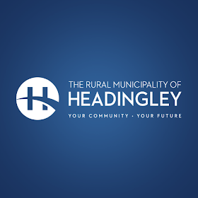RM of Headingley