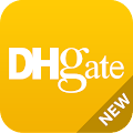 DHgate-Shop Wholesale Prices APK