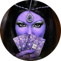Free Psychic Reading Tarot icon