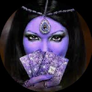 Free Psychic Reading Tarot