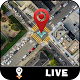 Live Map & Street View – Satellite Navigator APK