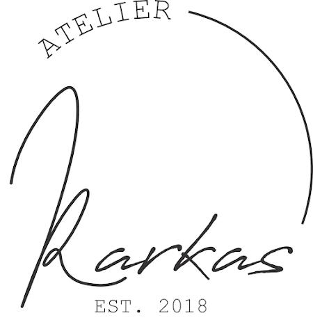 Atelier Karkas