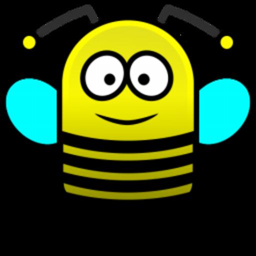 App Insights: Spelling Bee | Apptopia