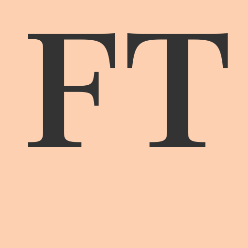 Financial Times file APK for Gaming PC/PS3/PS4 Smart TV