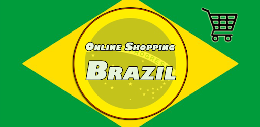 One Small App- Every solutions for your daily online shopping in Brazil.