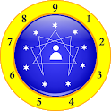 Tes Enneagram - Indonesia Only icon