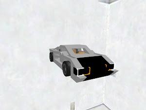 Hyper Soupr SP690 2010
