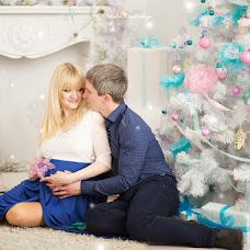 Wedding photographer Nataliya Kislickaya-Kochergina (Caramell). Photo of 02.12.2015