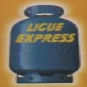 Tải Game Ligue Express
