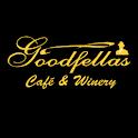 Goodfella's Cafe & Winery icon