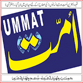 Ummat News Official App