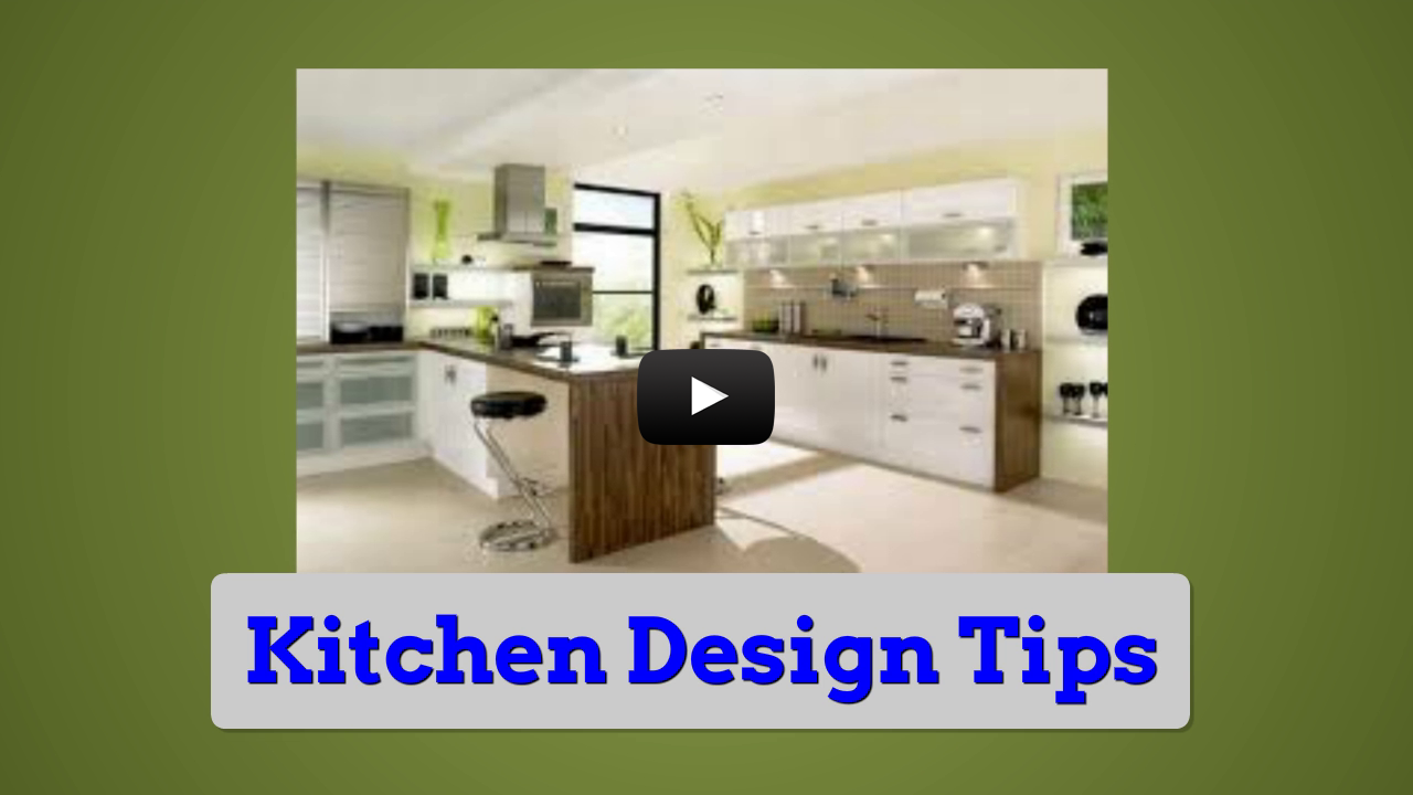 kitchen design tips android apps on google play