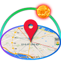 Living in the sun - Sun & Moon icon