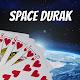 Space Durak | Дурак Download on Windows