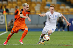 Dynamo Kiev onder de loep: voor wie Club Brugge maar beter kan opletten bij de Oekraïense vicekampioen