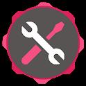 KeyVentes icon