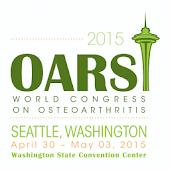 OARSI 2015