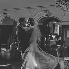 Wedding photographer Nikola Segan (nikolasegan). Photo of 13.03.2018