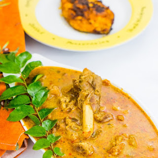 Kerala-mutton-curry.