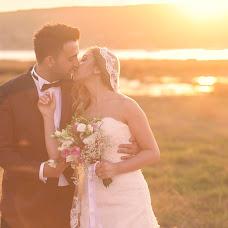 Wedding photographer Hakan Özfatura (ozfatura). Photo of 22.05.2018